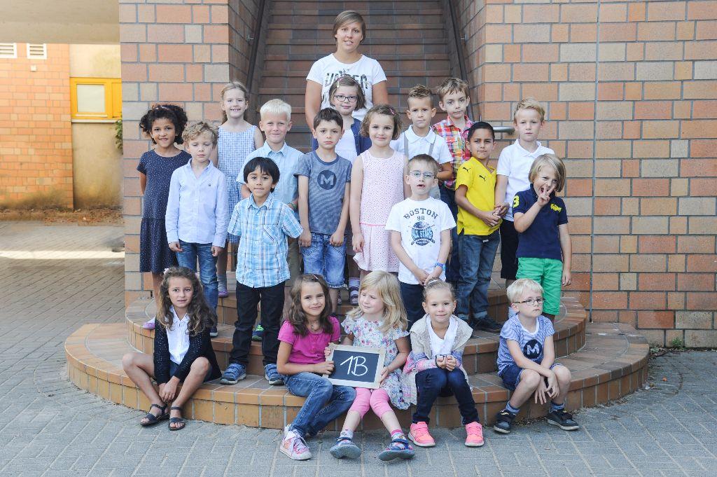 Maternus Schule Köln