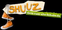 Shuuz – Geld für alte Schuhe
