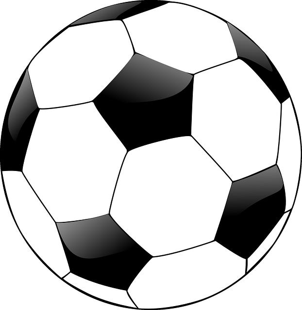 football-147854_640