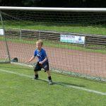 Fußballfest